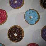 Harper-2-Donuts-Bright-Sheet-Set-Twin-3-piece-Donuts-55.jpg