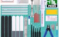 Keadic-55Pcs-Professional-Modeler-Basic-Tools-Craft-Set-Hobby-Building-Tools-Kit-for-Gundam-Car-Model-Building-Repairing-and-Fixing-55.jpg