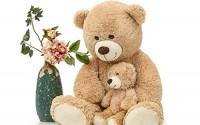 MorisMos-Giant-Teddy-Bear-Mommy-and-Baby-Bear-Soft-Plush-Bear-Stuffed-Animal-for-Mom-and-Child-Tan-39-Inches-29.jpg