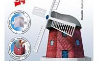 Ravensburger-Windmill-3D-Puzzle-216-Piece-39.jpg