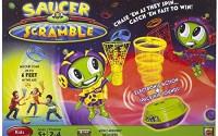 Saucer-Scramble-Game-29.jpg