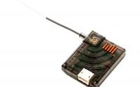 Spektrum-DSMX-Remote-RC-Receiver-with-2-Way-Positionable-Antenna-24-Extension-Black-18.jpg