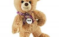 Steiff-Lotta-Teddy-Bear-63.jpg