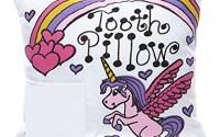Unicorn-Rainbow-Tooth-Fairy-Pillow-with-Tooth-Fairy-Dust-16.jpg