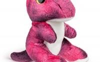 Wildlife-Tree-Single-T-Rex-Mini-4-Inch-Small-Stuffed-Animal-Dinosaur-Toys-Party-Favors-for-Kids-60.jpg