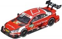 Carrera-30879-Audi-RS-5-DTM-R-Rast-33-2018-Digital-132-Slot-Car-Racing-Vehicle-1-32-Scale-65.jpg