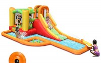 Costzon-Inflatable-Slide-Bouncer-Bounce-House-with-Climbing-Wall-Jump-Area-Basketball-Hoop-Splash-Pool-Including-Oxford-Carry-Bag-Repairing-Kit-Stakes-Ocean-Balls-Water-Pipe-780W-Air-Blower-50.jpg