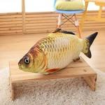 Finerplan-Staffed-Soft-Animal-Fish-Plush-Toys-Pillow-Creative-Sofa-Pillow-Cushion-Gift-Kids-Toy-16.jpg