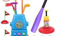 HanShe-Golf-Toy-Baseball-Toy-Kids-Golf-Set-with-6-Balls-Baseball-Set-with-3-Balls-Golf-for-Kids-Baseball-Toddler-Toddler-Golf-Set-Kids-Golf-Kids-Baseball-Outdoor-Toy-Birthday-Gift-2.jpg