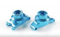 Jazrider-Tamiya-TT01-TT01E-TT01ED-Aluminum-Rear-Hub-Knuckle-Arm-Light-Blue-29.jpg