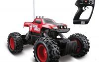 Maisto-Tech-Red-Radio-Control-Rock-Crawler-RC-Remote-Control-Race-Truck-28.jpg