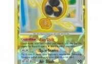 Pokemon-Platinum-Rising-Rivals-Single-Card-Fan-Rotom-RT1-Holo-Rare-Toy-67.jpg