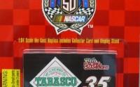 Racing-Champions-NASCAR-50th-Anniversary-1999-No-35-Tabasco-Pontiac-Grad-Prix-1-64-Scale-Die-Cast-Replica-Car-and-Collector-Card-5.jpg