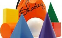 Skoolzy-Geometric-Shapes-Montessori-Toys-7-Jumbo-3D-Geometric-Solids-Preschool-Learning-Toys-Math-Manipulatives-Geometry-Set-Geo-Blocks-for-Kids-Elementary-Homeschool-Supplies-Tote-eBook-20.jpg