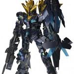 TAMASHII-NATIONS-Bandai-G-F-F-M-C-Banshee-Norn-Gundam-Unicorn-Action-Figure-34.jpg