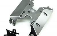 Treal-Axial-Capra-Aluminum-1-9-Skid-Plate-Titanium-54.jpg