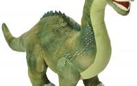 Wild-Republic-Diplodocus-Plush-Dinosaur-Stuffed-Animal-Gifts-for-Kids-Dinosauria-17-13.jpg