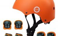XJD-Kids-Helmet-3-8-Years-Toddler-Helmet-Boys-Girls-Adjustable-Sports-Protective-Gear-Set-Knee-Pad-Elbow-Pads-Wrist-Guards-Roller-Bicycle-BMX-Bike-Skateboard-Helmets-for-Kids-Orange-S-53.jpg
