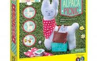 Creativity-for-Kids-Alpaca-Picnic-Sew-Easy-So-Fun-Craft-Kit-19.jpg