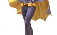 DIAMOND-SELECT-TOYS-Batman-Classic-1966-TV-Series-Premier-Collection-Batgirl-Resin-Statue-4.jpg