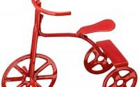 Darice-Miniature-Red-Tricycle-5.jpg