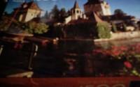MB-Puzzle-York-Oberhofen-Castle-Switzerland-1500-Piece-4335-7-3.jpg