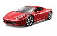 Maisto-1-24-Scale-Assembly-Line-Ferrari-458-Italia-Diecast-Model-Kit-Colors-May-Vary-48.jpg
