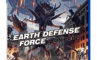 PS4】EARTH-DEFENSE-FORCE-IRON-RAIN-Japan-Import-3.jpg