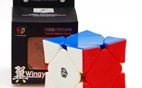 cuberspeed-Qiyi-concave-Magnetic-wingy-skewb-stickerless-X-Man-Magnetic-Wingy-Concave-Skewb-Speed-Cube-14.jpg