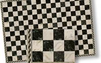 1-24-Dollhouse-Flooring-Faux-Marble-Black-Checkered-Floor-Tile-26.jpg