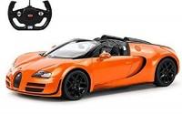 AMPERSAND-SHOPS-Orange-Radio-Remote-Control-1-14-Bugatti-Veyron-16-4-Grand-Model-Sport-Car-Replica-16.jpg