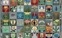 Cobble-Hill-Puzzles-Art-Nouveau-Tiles-1000-Piece-Art-Jigsaw-Puzzle-50.jpg
