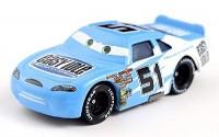 Disney-Disney-Pixar-Cars-2-Lightning-McQueen-Mater-Jackson-Storm-Ramirez-1-55-Diecast-Vehicle-Metal-Alloy-Boy-Kid-Toys-Gift-27-55.jpg