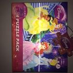 Sambro-Disney-Princess-Assorted-Super-3D-Puzzles-by-Sambro-27.jpg