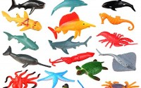 Sea-Ocean-Animals-Plastic-Pool-Toys-Set-24-Pack-for-Party-Favor-Supplies-Display-Model-Play-Set-Realistic-Deep-Sea-Animal-Figures-Birthday-Gifts-with-Turtle-Octopus-Shark-for-Children-Education-17.jpg
