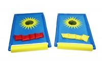 Water-Sports-Itza-Floaty-Bags-Cornhole-Toss-Pool-Game-17.jpg