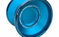 YoYoFactory-Shutter-BiMetal-with-Royalty-Yoyo-Color-Aqua-with-Blue-Ring-32.jpg