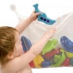 Yonger-Kid-Bath-Toy-Organizer-and-Holder-Reticular-Bath-Toy-Storage-Bag-for-Baby-Boys-and-Girls-19.jpg