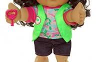 Cabbage-Patch-Kids-14-Kids-Brunette-Hair-Blue-Eye-Girl-Doll-in-Adventure-Fashion-18.jpg
