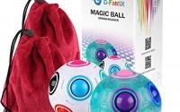 D-FantiX-Rainbow-Puzzle-Ball-Cube-Magic-Rainbow-Ball-Puzzle-Bundle-Stress-Fidget-Ball-Brain-Teasers-Games-Fidget-Toys-for-Kids-Set-of-2-13.jpg