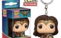 Funko-Pop-Keychain-DC-Wonder-Woman-Movie-Wonder-Woman-Action-Figure-1.jpg