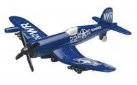InAir-Diecast-3-5-F4U-Corsair-Blue-13.jpg