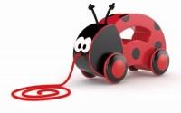 J-Adore-Paris-Lala-The-Ladybug-Wood-Pull-Toy-8.jpg