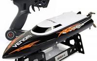 Udirc-Venom-2-4GHz-High-Speed-Remote-Control-Electric-Boat-Black-2.jpg