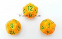 Wondertrail-Lotus-Elemental-Dice-16mm-D12-Twelve-Sided-Dice-3pc-Green-Numbers-WKP07066E3-73.jpg