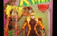 X-Men-Sabretooth-The-Uncanny-Action-Figure-Official-Marvel-Universe-Trading-Card-23.jpg