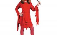 Fun-World-Girls-Devil-Costume-Multicolor-Medium-8-10-18.jpg