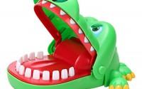 Funmily-Crocodile-Dentist-Classic-Biting-Hand-Crocodile-Game-for-Kids-22.jpg
