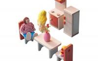 Milisten-1-Set-Wooden-Dolls-House-Furniture-Miniature-Dollhouse-Kitchen-Set-Chair-Table-Kids-Pretend-Play-Toy-Doll-Decoration-Accessories-34.jpg