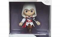 Ubisoft-Creed-Collection-3-Figures-Ezio-27.jpg